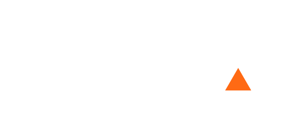 RGB_real_logo_transparent_background-1.png